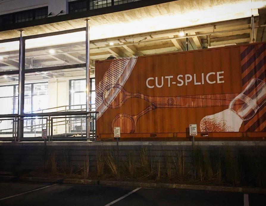 cut-splice hair salon 9.JPG