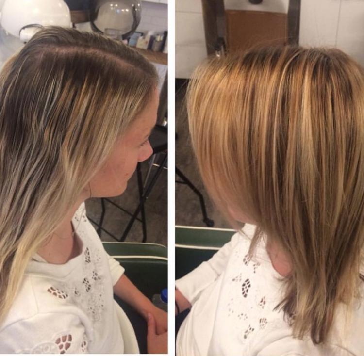 Cut-Splice_Hair_Treatment.png