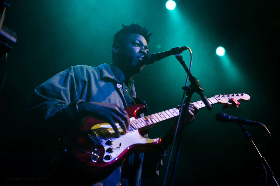 Moses-Sumney-The-Pageant-02-0985.jpg