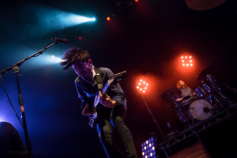 Local-Natives-The-Pageant-07-1219.jpg