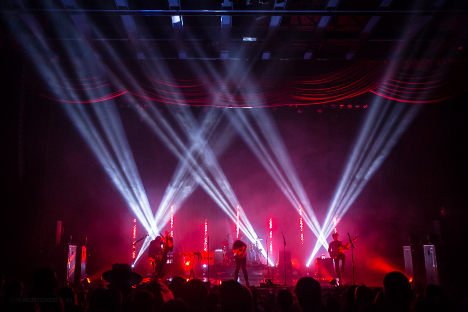 Grouplove-The-Pageant-13-7246.jpg