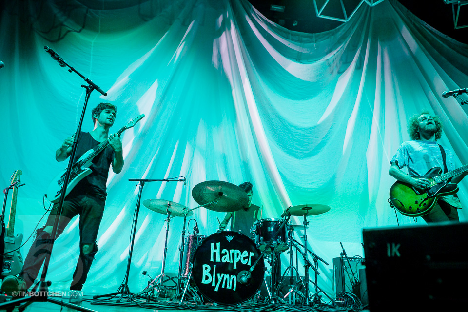 Harper-Blynn-The-Pageant-05-3847.jpg