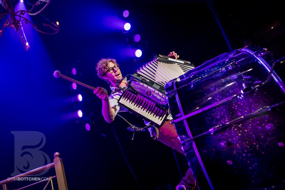The-Lumineers-Chaifetz-Arena-09-3373.jpg