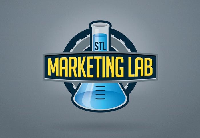 STL-Marketing-Lab_Logo.jpg