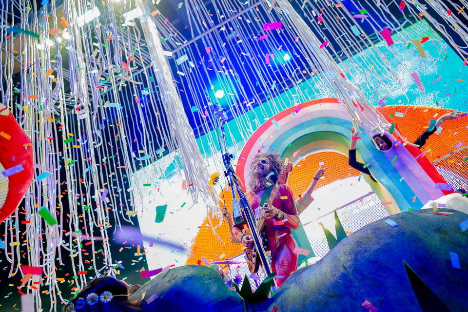 The-Flaming-Lips-The-Pageant-01-2916.jpg