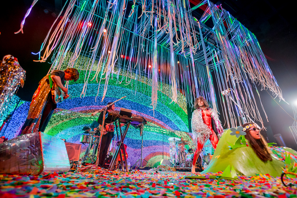 The-Flaming-Lips-The-Pageant-06-2984.jpg
