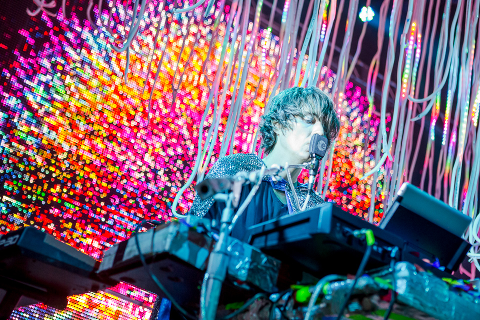 The-Flaming-Lips-The-Pageant-09-3030.jpg