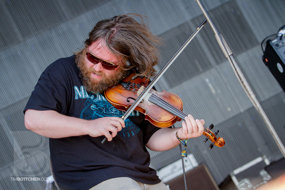 LouFest-Trampled-By-Turtles-01-4803.jpg