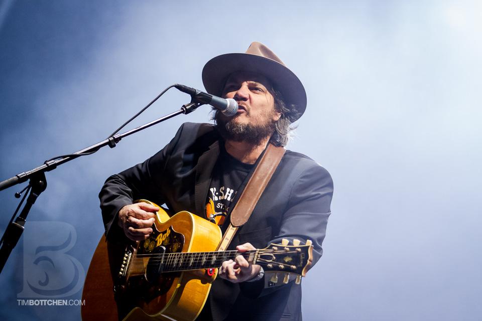 LouFest-Wilco-04-5263.jpg