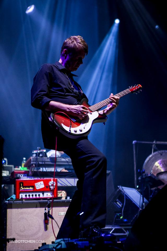 LouFest-Wilco-10-1321.jpg
