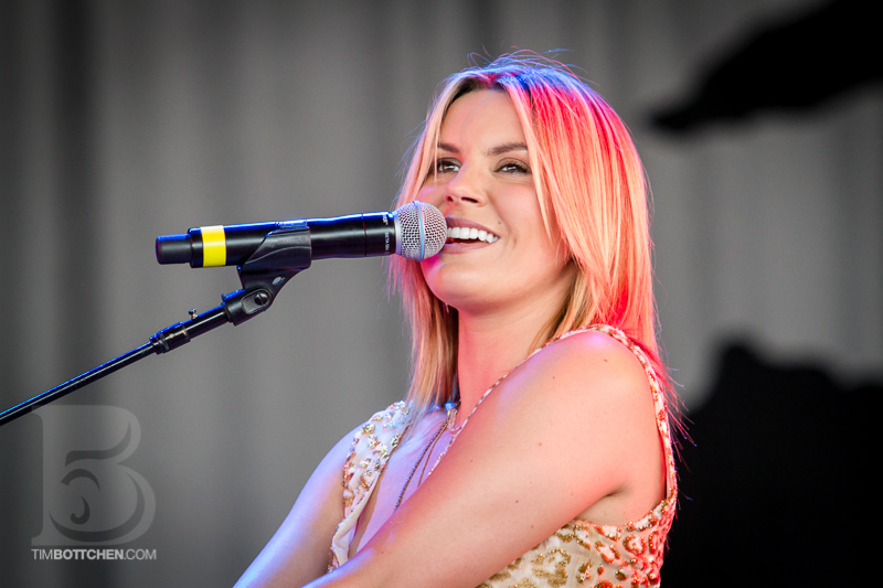 Grace-Potter-and-the-Nocturnals-Verizon-Wireless-Amphitheater-01-3600.jpg