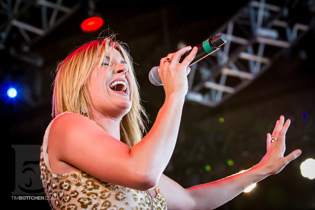 Grace-Potter-and-the-Nocturnals-Verizon-Wireless-Amphitheater-06-3691.jpg