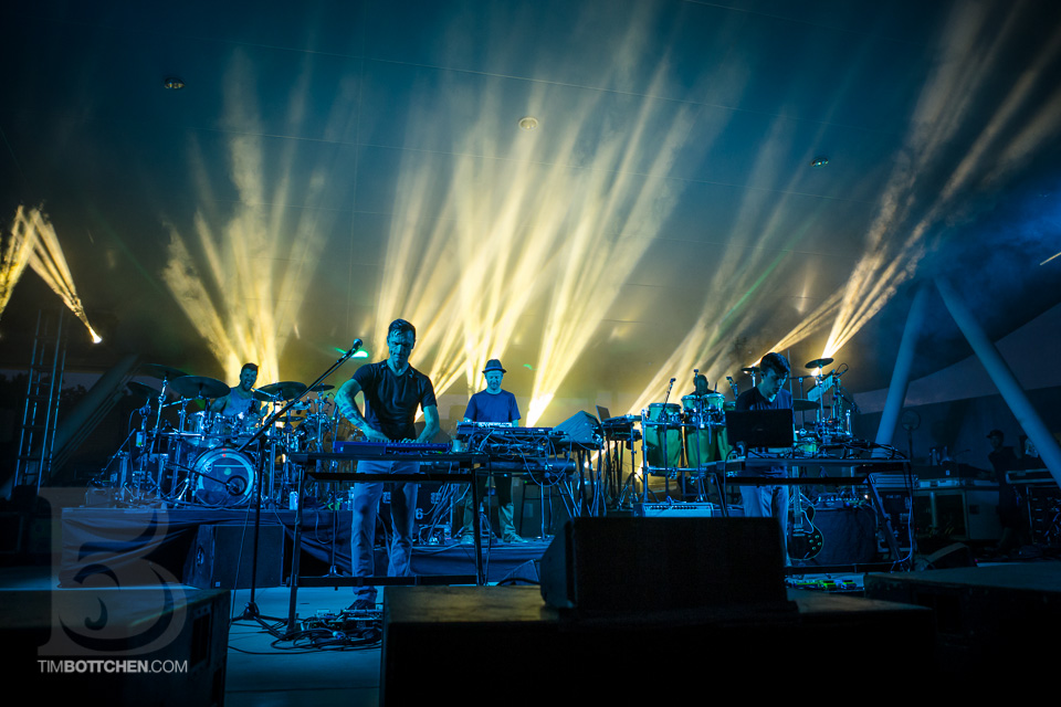 STS9-Chesterfield-Amphitheater-08-0158.jpg