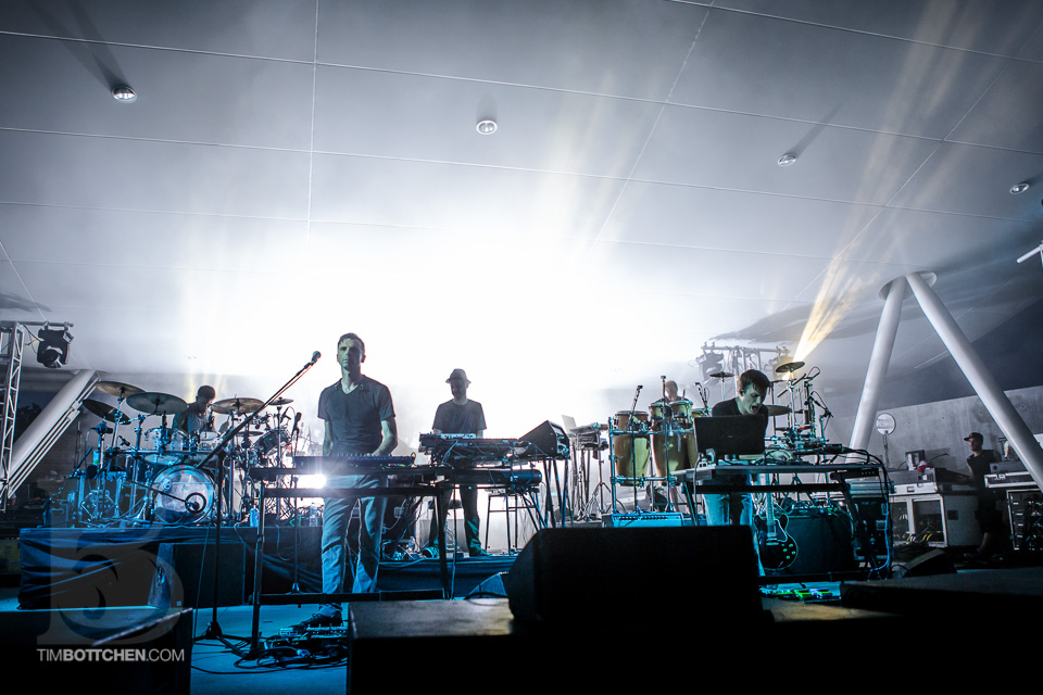 STS9-Chesterfield-Amphitheater-09-0159.jpg