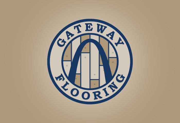 Gateway Flooring