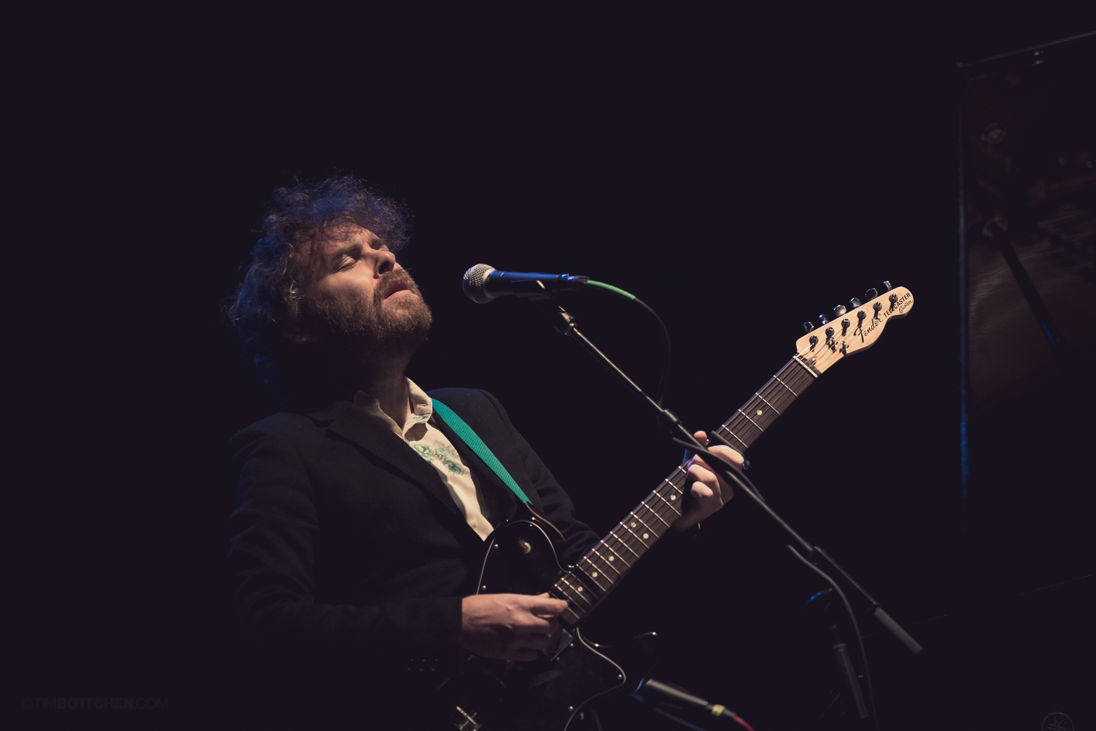 Gabriel Kahane at The Pageant