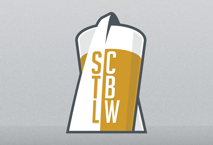 STLCBW-Logo.jpg