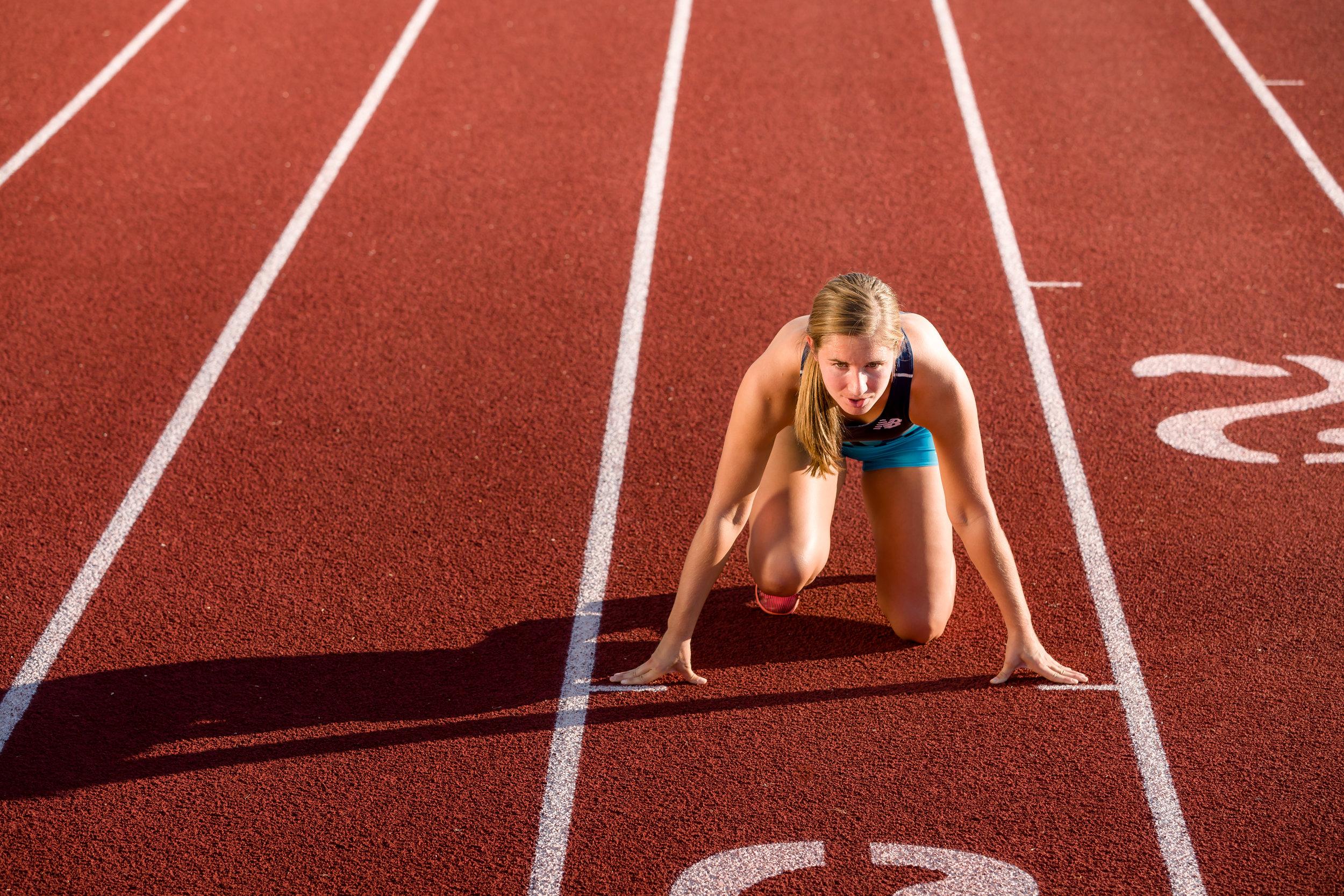 DTT-Sprint-Womens2-TB-170914-122.jpg