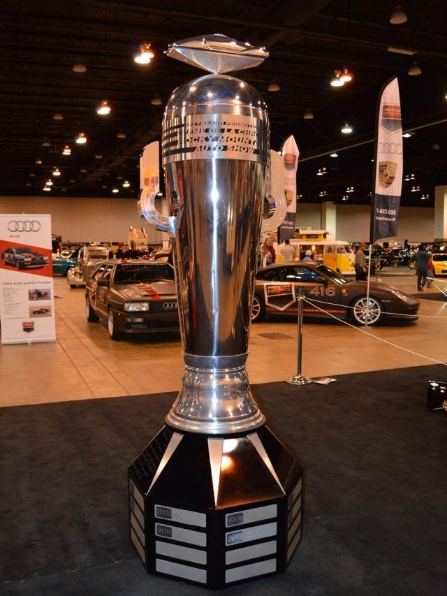 trophy with prestige background.jpg