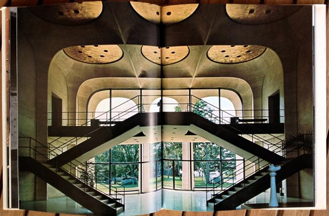 Sheldon-Memorial-Art-Gallery-Lincoln-Nebraksa-1963.jpg