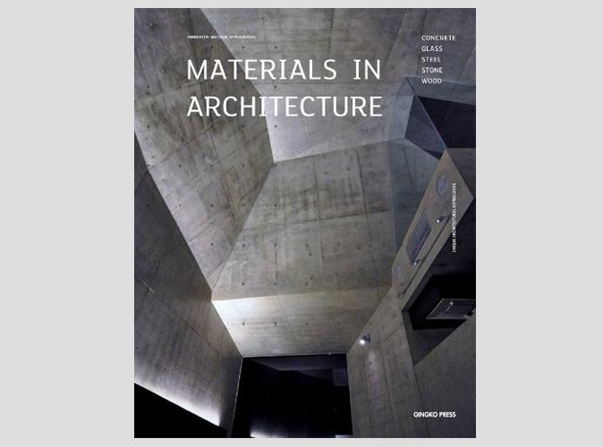 MaterialsInArchitecture_BG.jpg