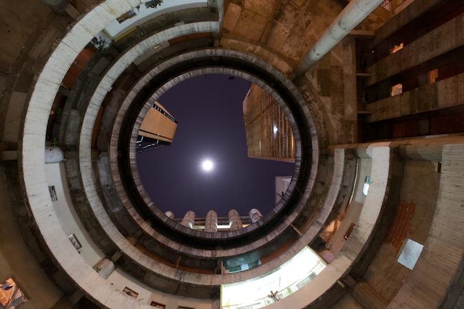 MDFF-11_Torre David ∏ Daniel Schwartz.jpg