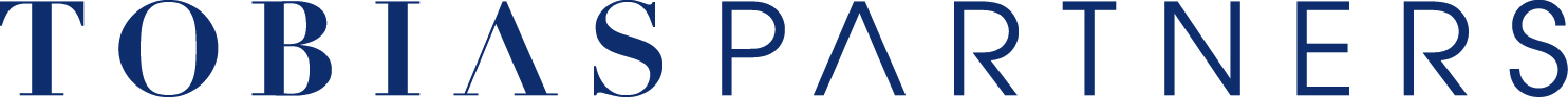 Tobias Partners Logo