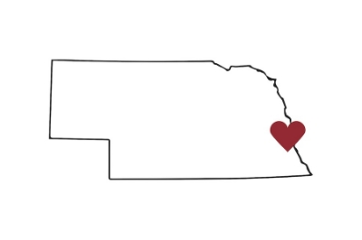Nebraska .jpg