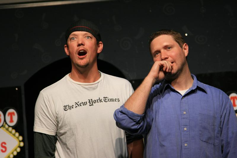 dr-god-with-matthew-lillard-7th-annuall-la-improv-fest-6-3-09-043.jpg