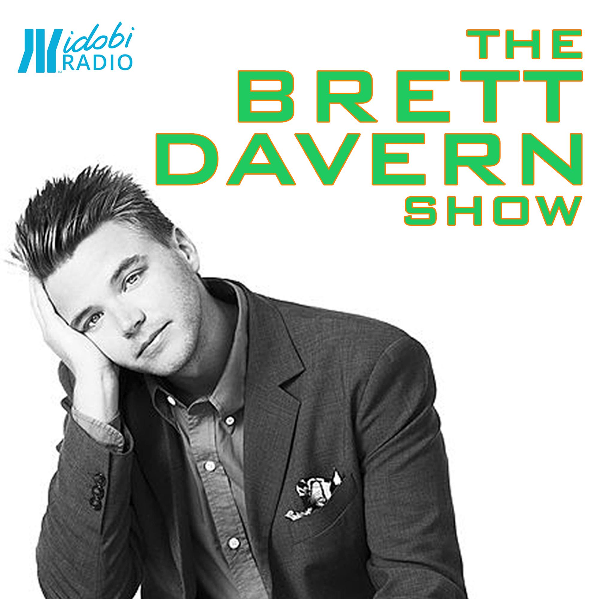 Brett-Davern-Show.png
