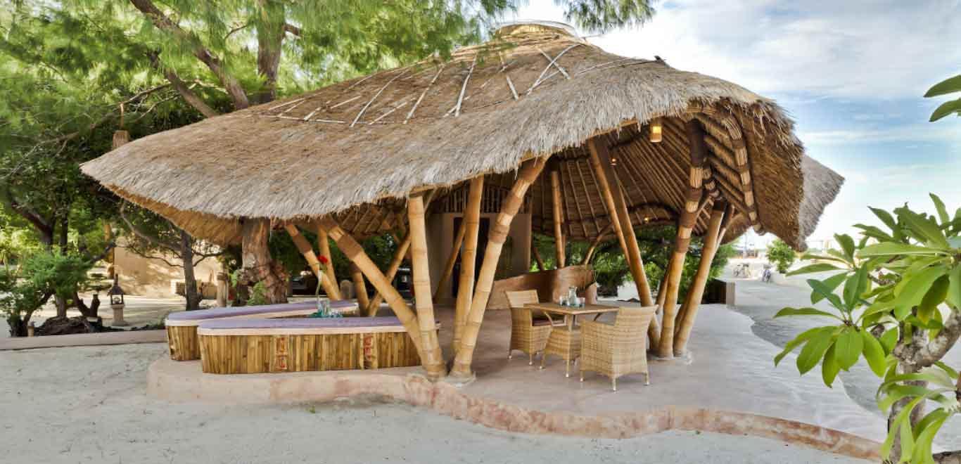 Gili-Trawangan-Lombok-Hotel-Rooms-Facilities-Lobby-Front-Office-Desk-04.jpg
