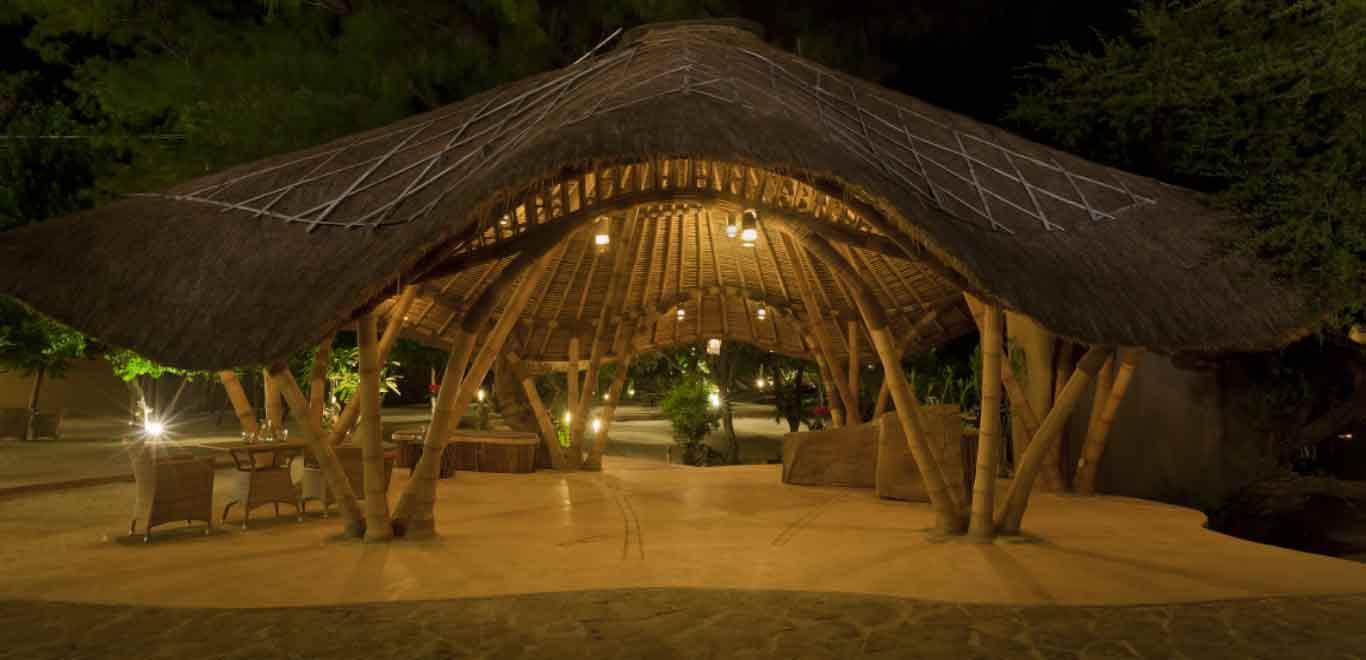 Gili-Trawangan-Lombok-Hotel-Rooms-Facilities-Lobby-Front-Office-Desk-05.jpg