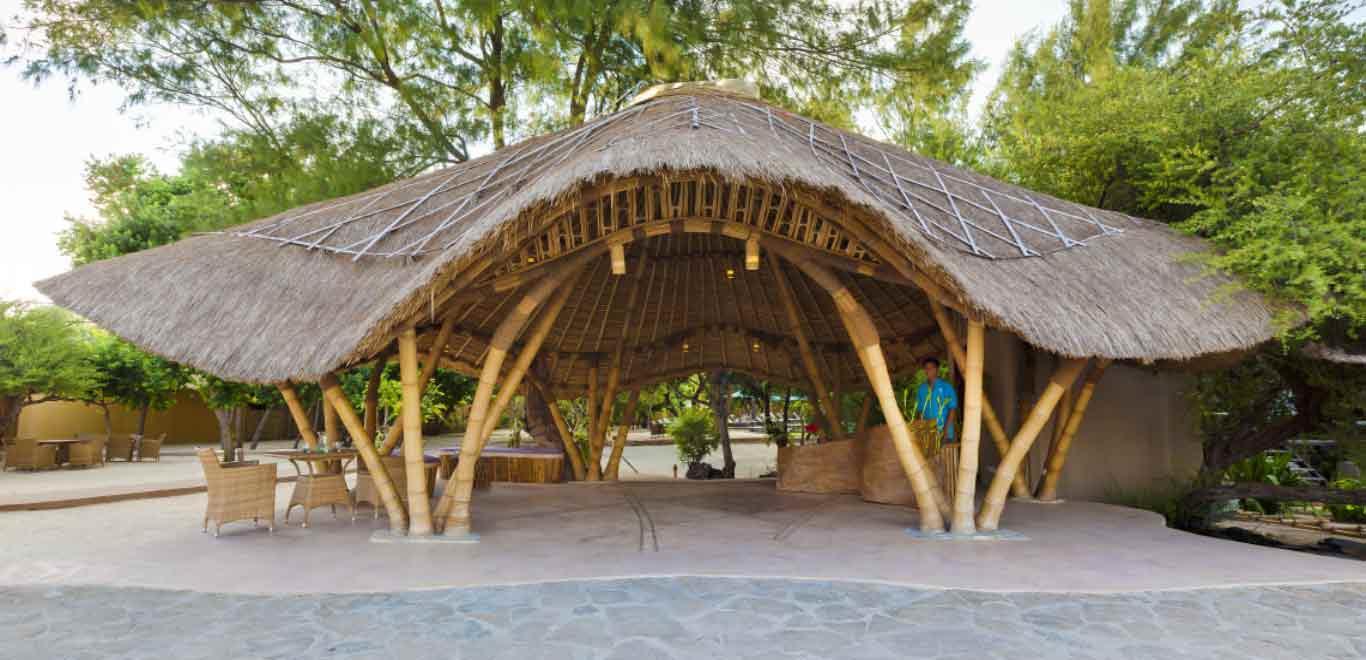Gili-Trawangan-Lombok-Hotel-Rooms-Facilities-Lobby-Front-Office-Desk-01.jpg