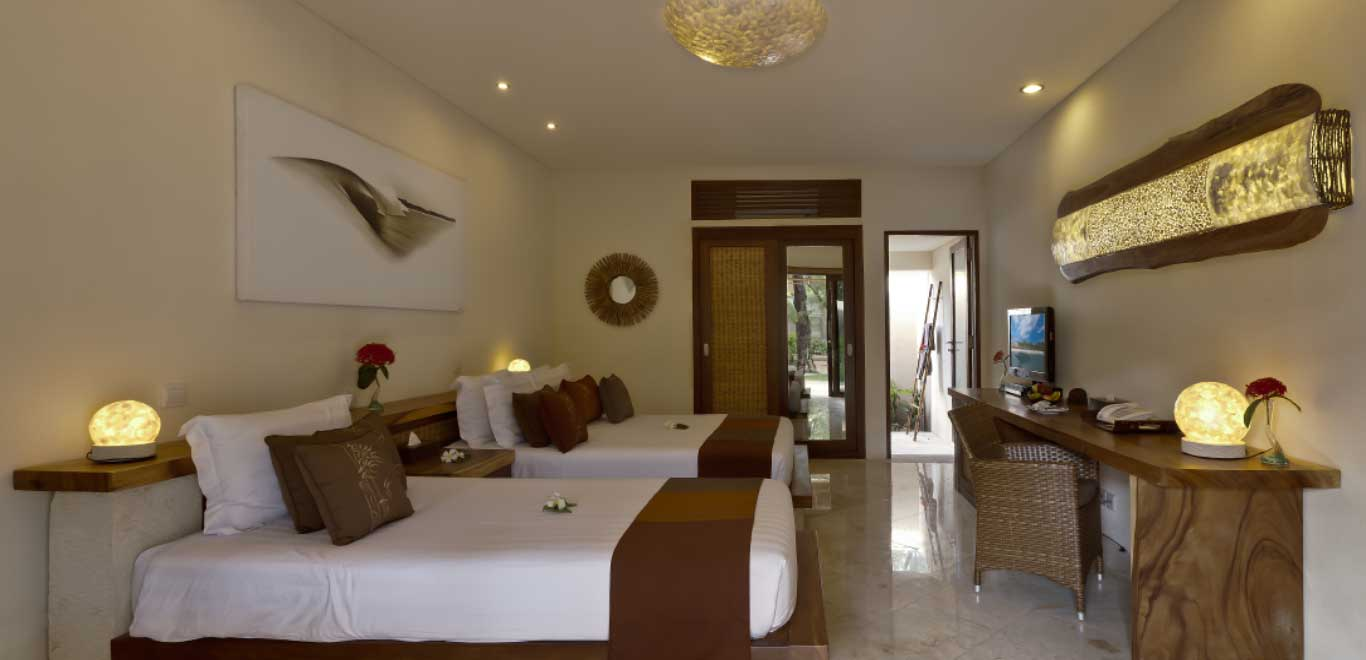 Gili-Trawangan-Lombok-Hotel-Rooms-Accomodation-Pearl-of-Trawangan-Suar-Family-Rooms-04.jpg