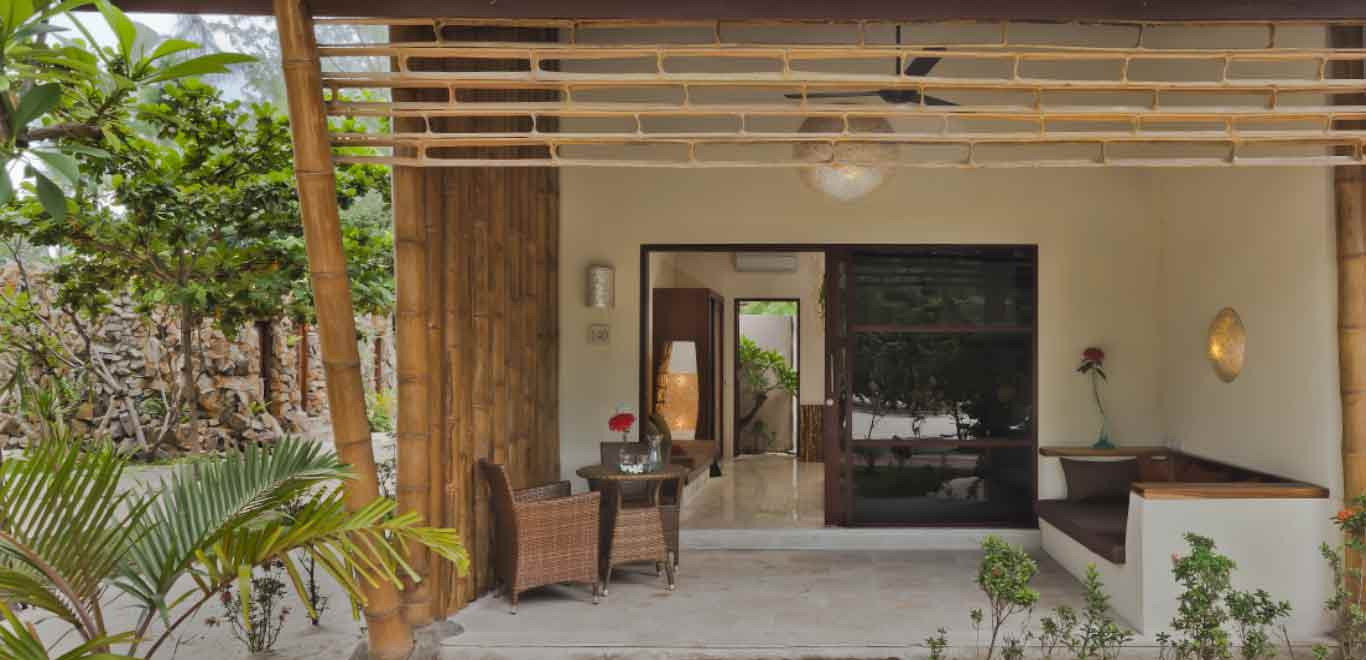 Gili-Trawangan-Lombok-Hotel-Rooms-Accomodation-Pearl-of-Trawangan-Suar-Deluxe-Rooms-01.jpg
