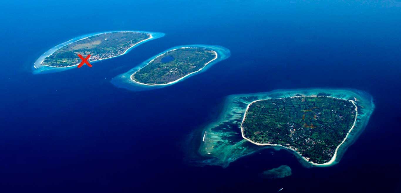 Gili-Trawangan-Island-Lombok-Pearl-of-Trawangan-Pearl-Beach-Lounge-Hotel-Restaurant-Aerial-Beautiful-Amazing-03.jpg
