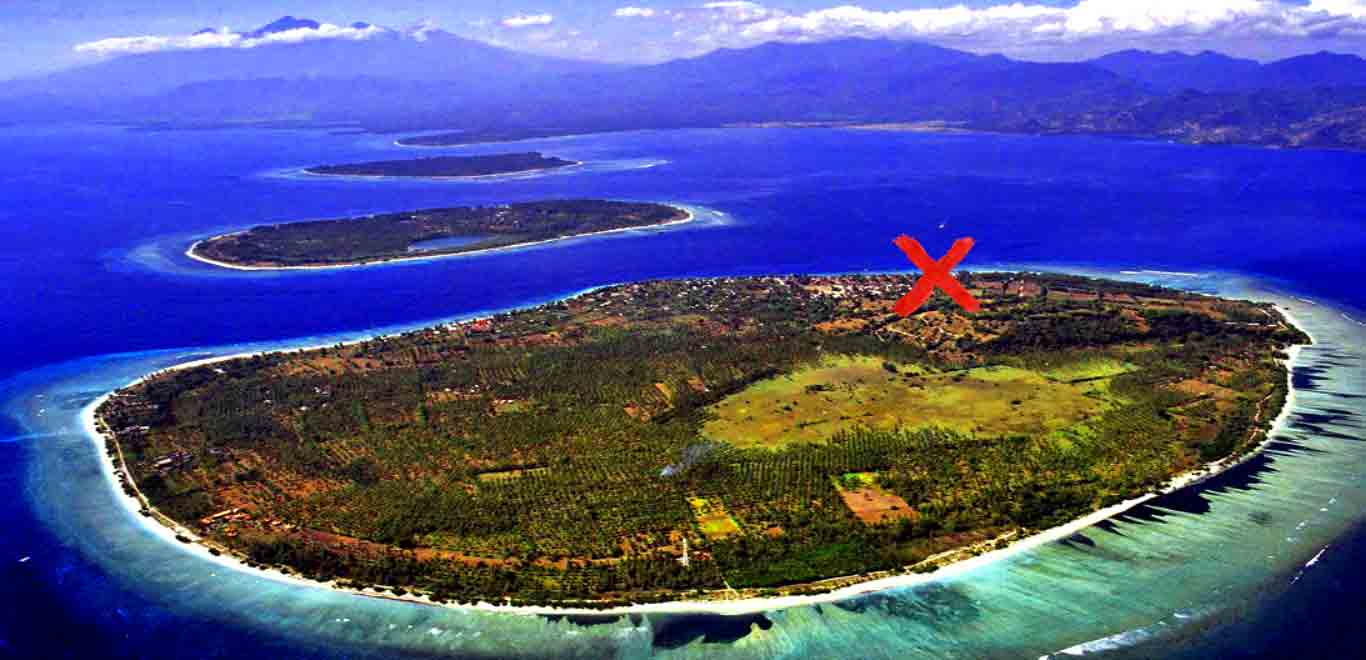 Gili-Trawangan-Island-Lombok-Pearl-of-Trawangan-Pearl-Beach-Lounge-Hotel-Restaurant-Aerial-Beautiful-Amazing-01.jpg