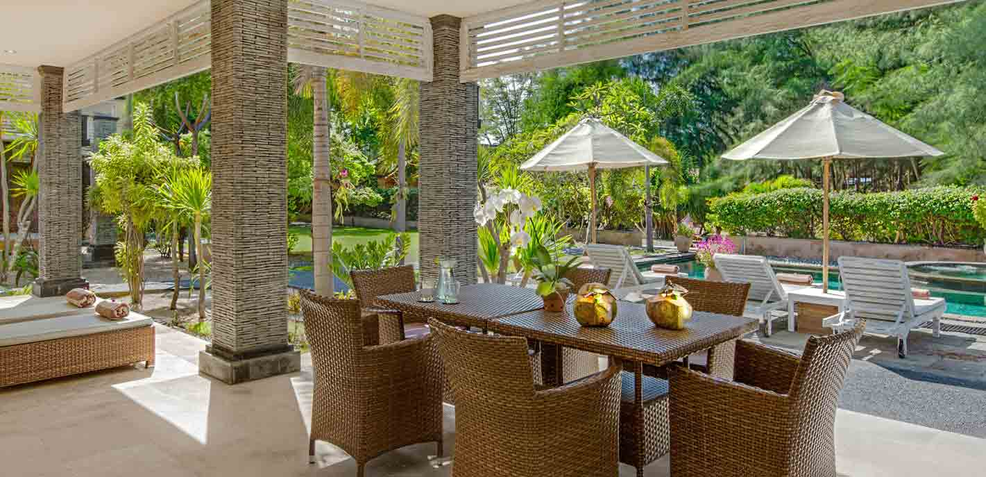 06-02-Gili-Trawangan-Lombok-Hotel-Rooms-Accomodation-Pearl-of-Trawangan-Lumbung-Suite-Rooms-03.jpg