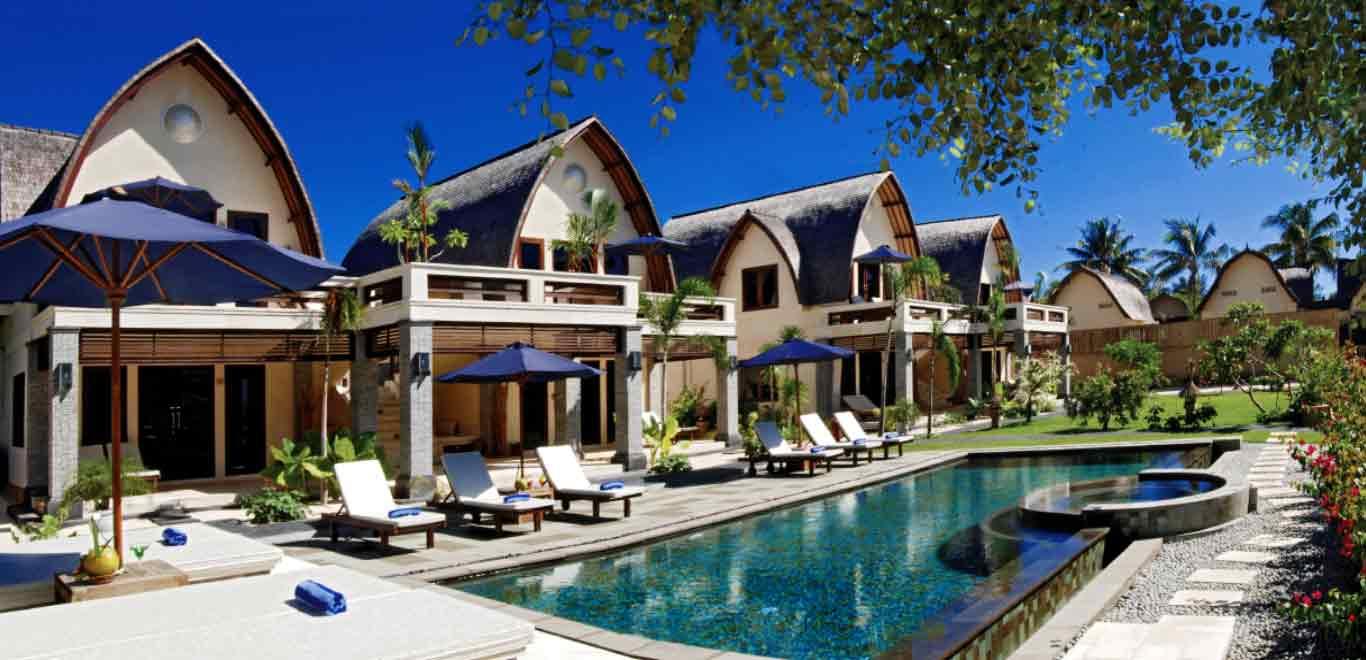 05-01-Gili-Trawangan-Lombok-Hotel-Rooms-Accomodation-Pearl-of-Trawangan-Lumbung-Seaside Rooms-04.jpg