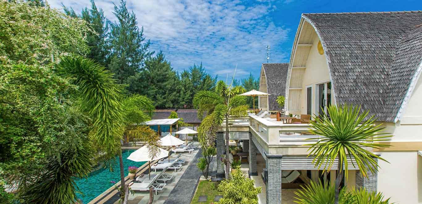 07-02-Gili-Trawangan-Lombok-Hotel-Rooms-Accomodation-Pearl-of-Trawangan-Lumbung-Suite-Rooms-01.jpg