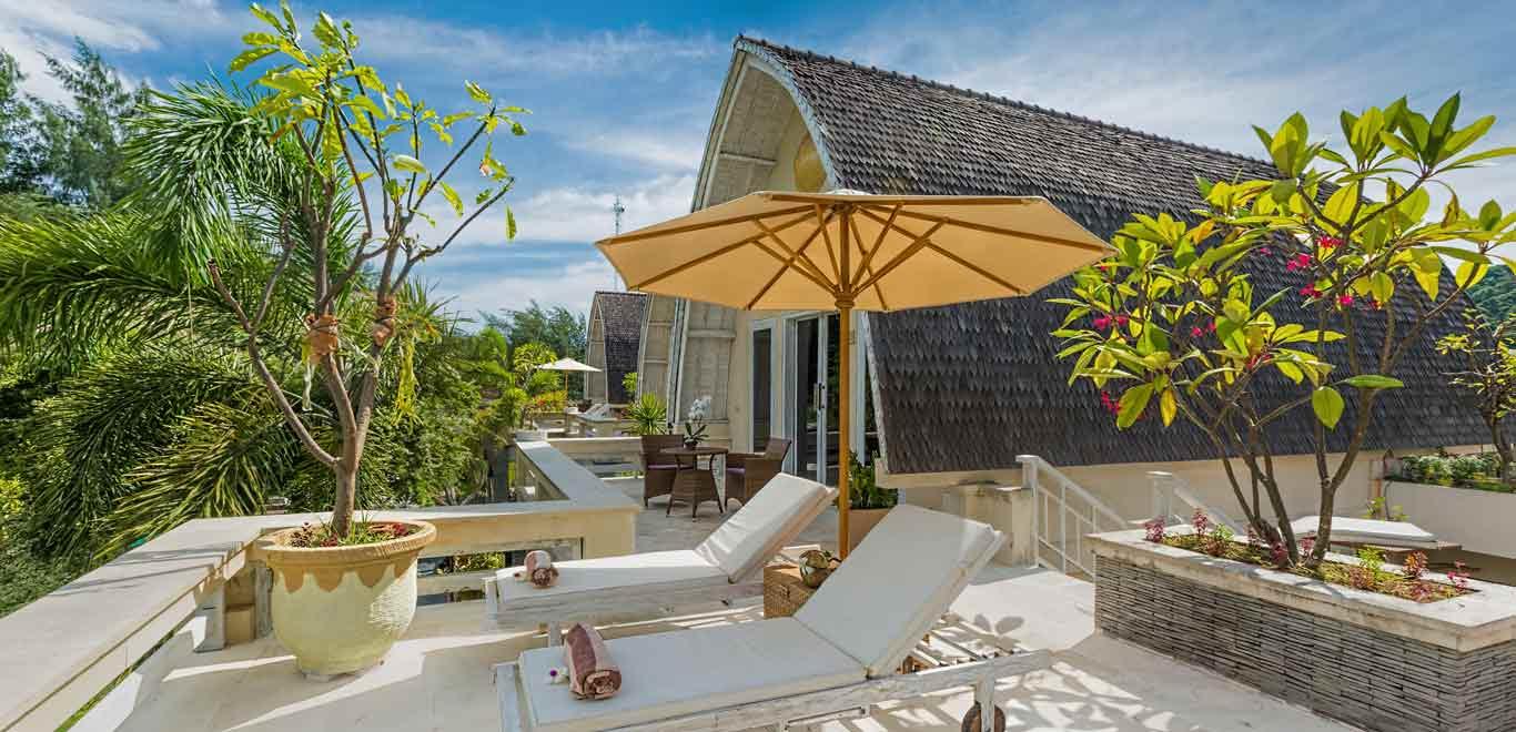 08-02-Gili-Trawangan-Lombok-Hotel-Rooms-Accomodation-Pearl-of-Trawangan-Lumbung-Suite-Rooms-02.jpg