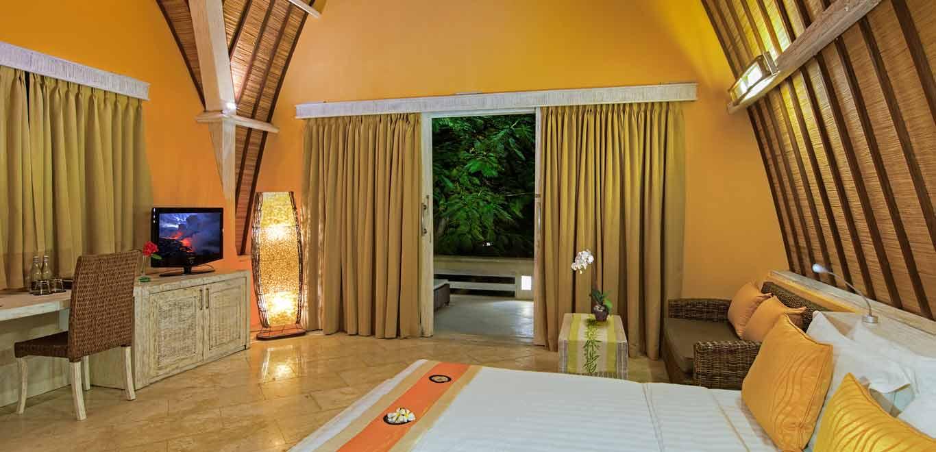 12-02-Gili-Trawangan-Lombok-Hotel-Rooms-Accomodation-Pearl-of-Trawangan-Lumbung-Suite-Rooms-11.jpg