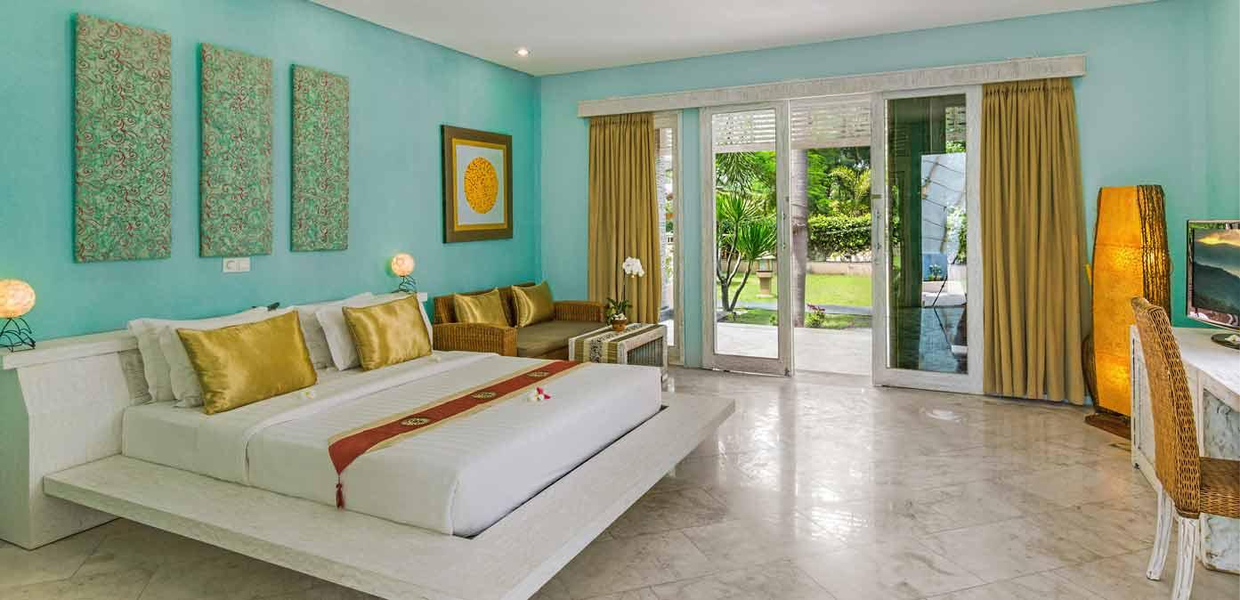 13-02-Gili-Trawangan-Lombok-Hotel-Rooms-Accomodation-Pearl-of-Trawangan-Lumbung-Suite-Rooms-05.jpg