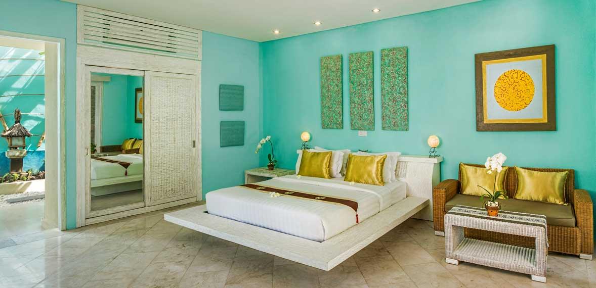 15-02-Gili-Trawangan-Lombok-Hotel-Rooms-Accomodation-Pearl-of-Trawangan-Lumbung-Suite-Rooms-07.jpg