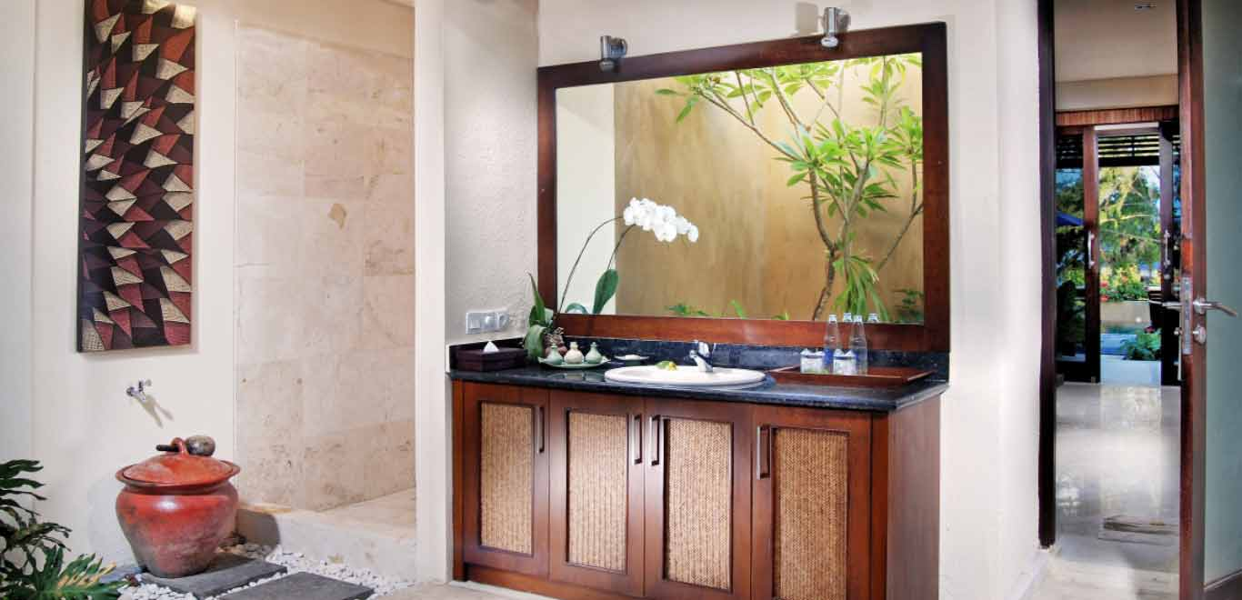 17-01-Gili-Trawangan-Lombok-Hotel-Rooms-Accomodation-Pearl-of-Trawangan-Lumbung-Seaside Rooms-09.jpg