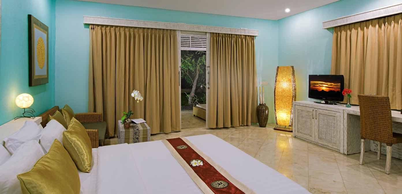 16-02-Gili-Trawangan-Lombok-Hotel-Rooms-Accomodation-Pearl-of-Trawangan-Lumbung-Suite-Rooms-08.jpg