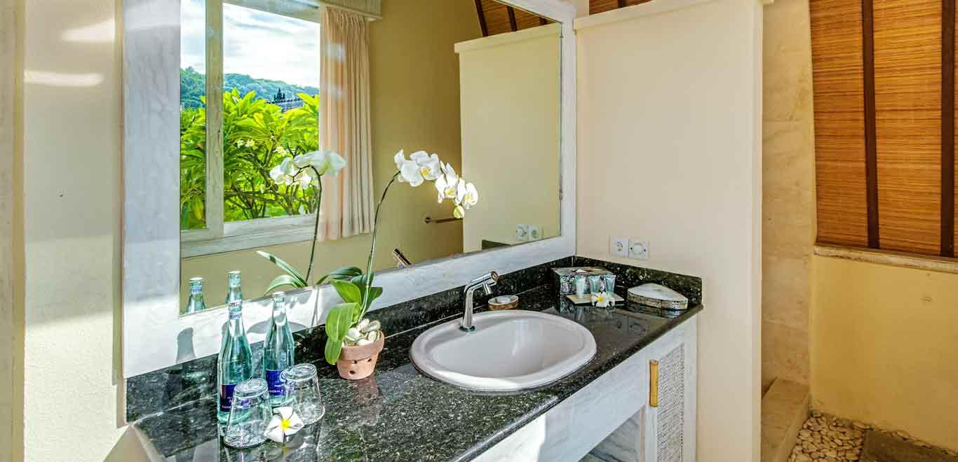 18-02-Gili-Trawangan-Lombok-Hotel-Rooms-Accomodation-Pearl-of-Trawangan-Lumbung-Suite-Rooms-13.jpg