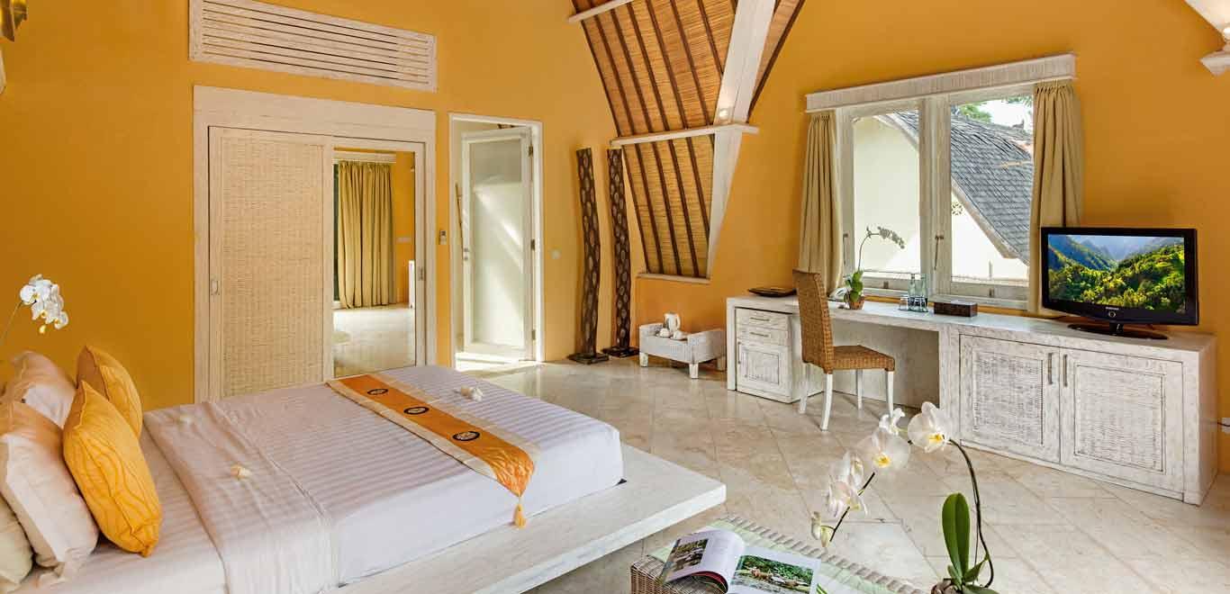10-02-Gili-Trawangan-Lombok-Hotel-Rooms-Accomodation-Pearl-of-Trawangan-Lumbung-Suite-Rooms-10.jpg