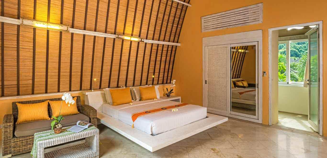 11-02-Gili-Trawangan-Lombok-Hotel-Rooms-Accomodation-Pearl-of-Trawangan-Lumbung-Suite-Rooms-09.jpg