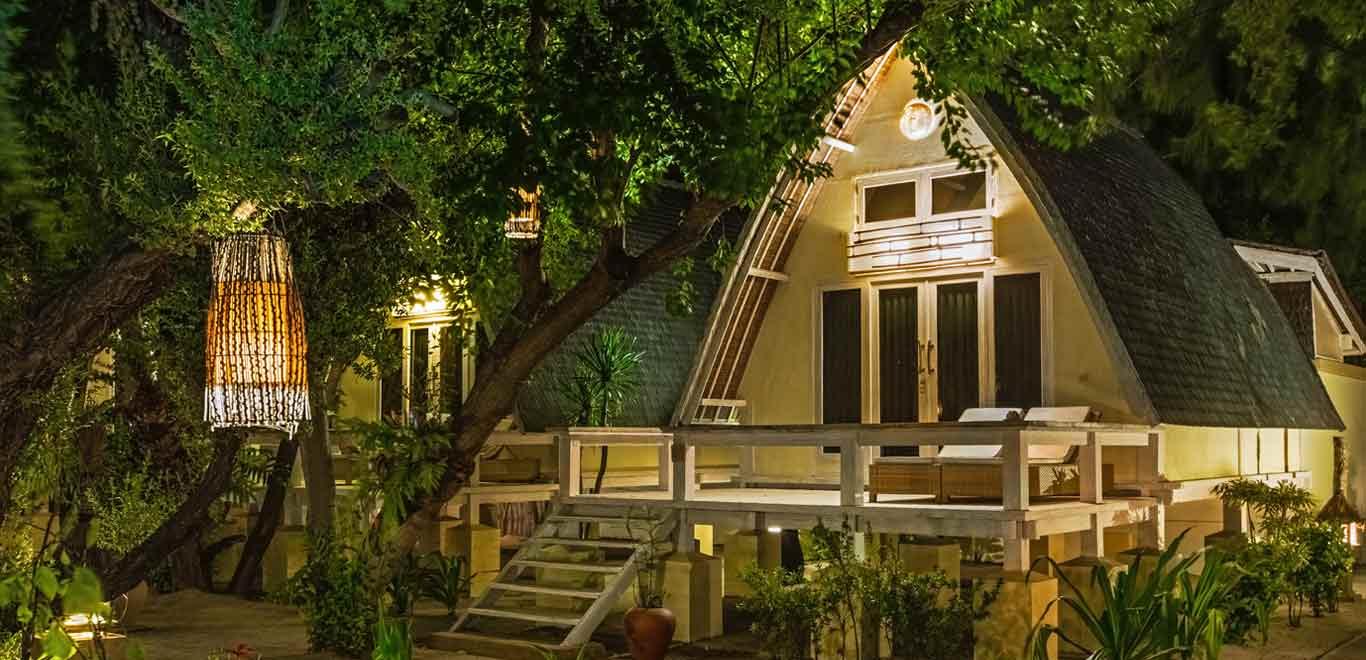 Gili-Trawangan-Lombok-Hotel-Rooms-Accomodation-Pearl-of-Trawangan-Lumbung-Beach-Cottages-08.jpg
